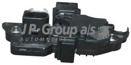 Регулятор напряжения JP Group 1190200800