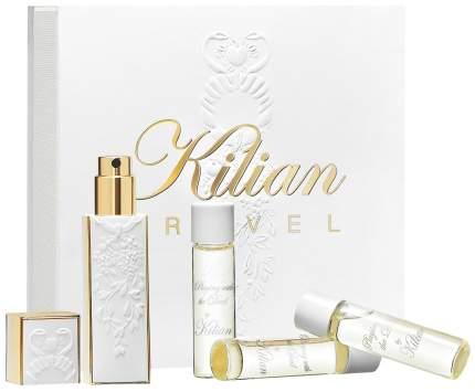 Парфюмерный набор Kilian In The City Of Sin Travel 30 мл