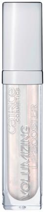 Блеск для губ CATRICE Volumizing Lip Booster 070 So What If I´m Crazy? 5 мл