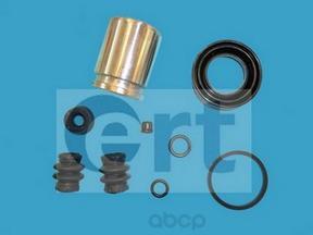 Ремкомплект тормозного суппорта ERT 401380