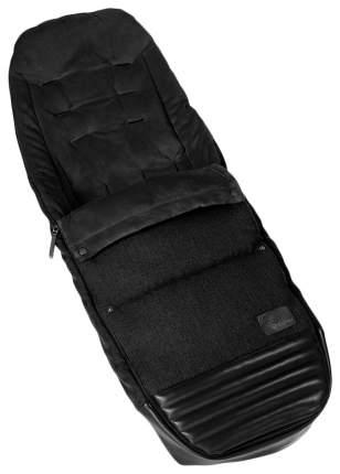 Комплект в коляску Cybex Priam цвет Коричневый; Черный