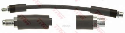 Шланг тормозной системы TRW/Lucas PHB921 задний