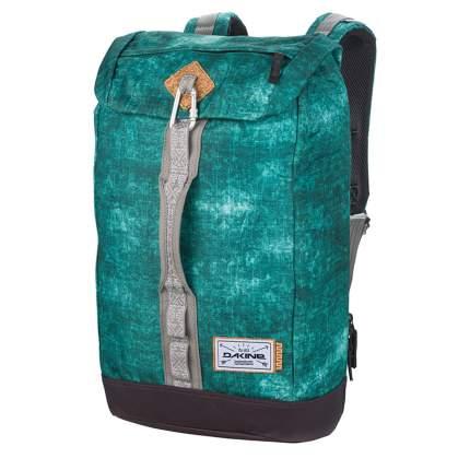 Городской рюкзак Dakine Rucksack Mariner 26 л
