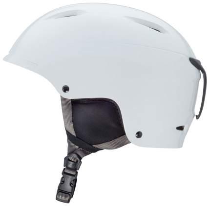 Горнолыжный шлем мужской Giro Bevel 2019, белый, S
