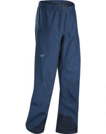 Спортивные брюки Arcteryx Beta SL, nocturne, XL INT
