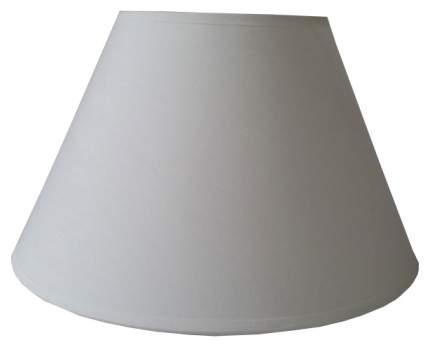 LSH3002 Абажур для настольного светильника 190*160*330 E27 (2)