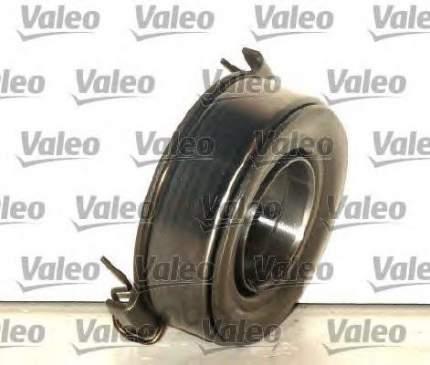 Комплект сцепления Valeo 801036