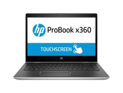 Ноутбук-трансформер HP ProBook x360 440 G1 4LS92EA