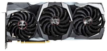 Видеокарта MSI Gaming X GeForce RTX 2080 Ti (RTX 2080 Ti Gaming X Trio)