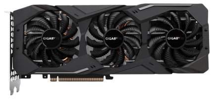 Видеокарта GIGABYTE Windforce GeForce RTX 2080 (GV-N2080WF3-8GC)