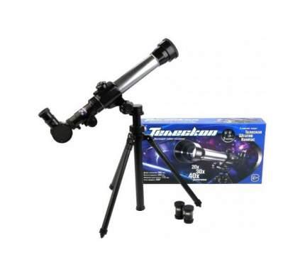 Телескоп детский Tongde T253-D1824