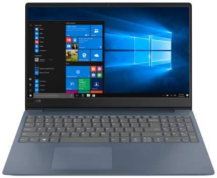 Ноутбук Lenovo IdeaPad 330S-15IKB 81F5017BRU