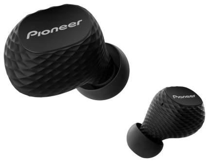 Беспроводные наушники Pioneer SE-C8TW-B Black