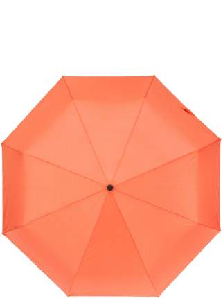 Зонт-автомат Labbra A3-05-LT051 оранжевый 01-00026594
