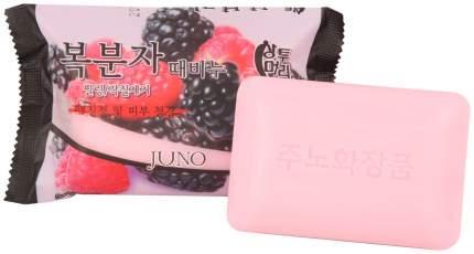 Косметическое мыло Juno Малина 150 г