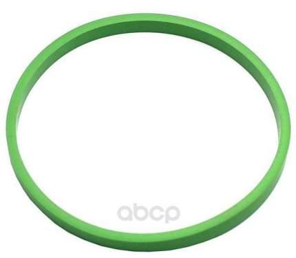 Кольцо уплотнительное VAG 036133073