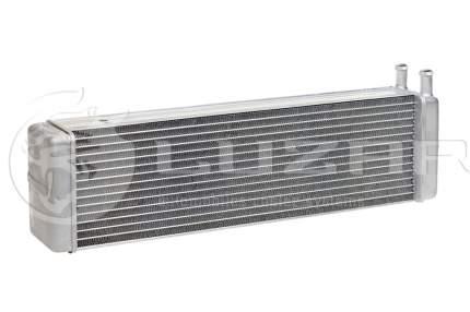 Радиатор отопителя Luzar LRH0347B