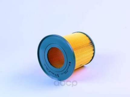 Фильтр воздушный двигателя Big Filter GB9434M