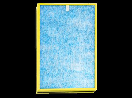 Фильтр воздуха Allergy арт. A501 для Boneco Р500