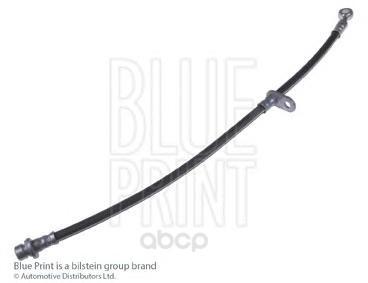 Шланг тормозной системы Blue Print ADH253202