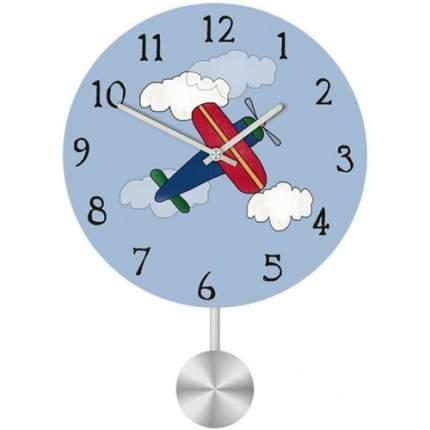 Часы SvS 3511196-1
