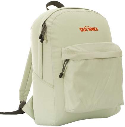 Туристический рюкзак Tatonka Hunch Pack 22 л Silk