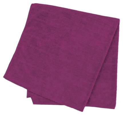 Пляжное полотенце PackTowl Luxe L фиолетовый