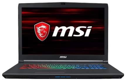 Ноутбук игровой MSI GF72 8RD-085RU 9S7-179F32-085