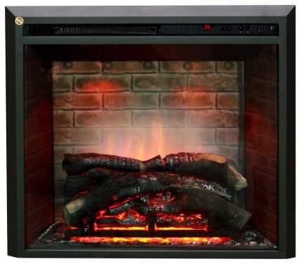 Электрокамин Real Flame Leeds 26 SD 828