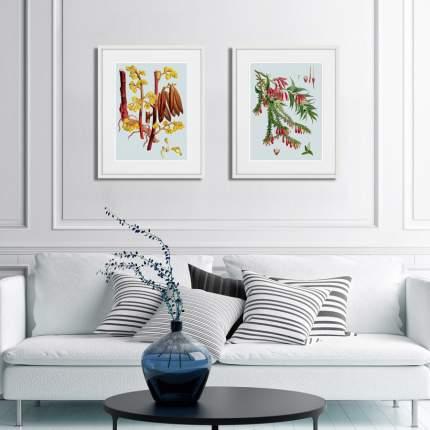 Картина Картины в Квартиру
