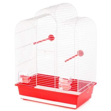 Клетка для птиц INTER-ZOO Iza I