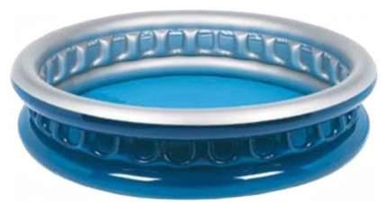 Бассейн надувной Jilong «Soft Side» JL010271NPF 175x50 см