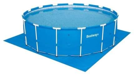 Настил для бассейна Bestway 58002BW