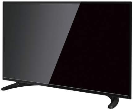 LED Телевизор HD Ready ASANO 28LH1010T