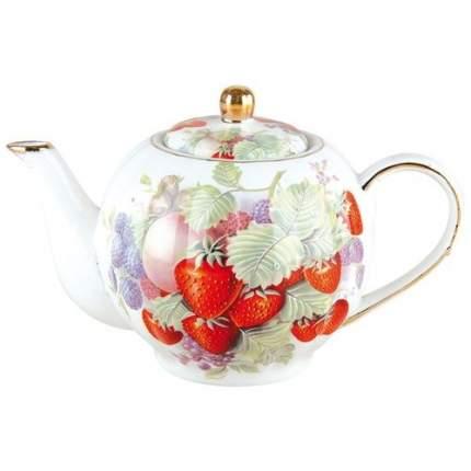 Чайник для плиты SIJ GC18043 1 л