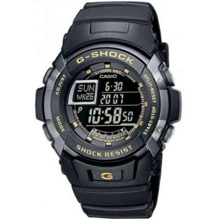 Спортивные наручные часы Casio G-Shock G-7710-1E