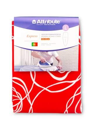 Чехол для гладильной доски ATTRIBUTE Express 140 х 60см
