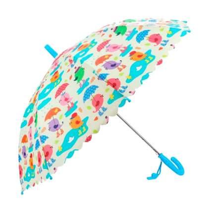 Детский зонтик Mary Poppins Птички 53726