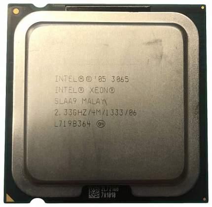 Процессор Intel Xeon 3065 Conroe Tray (HH80557KJ0534MG)