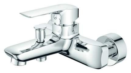 Смеситель для ванны Orange Merci M13-100cr