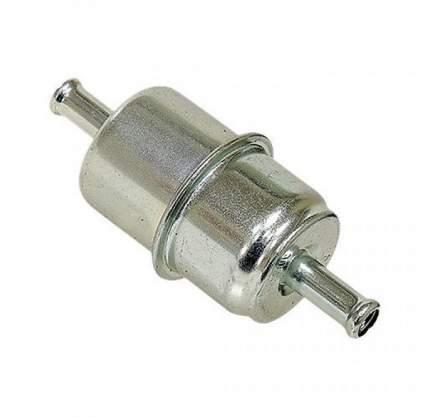 Топливный фильтр ZEKKERT KF-5311
