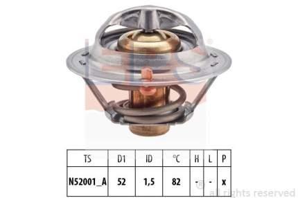 Термостат EPS 1.880.340S