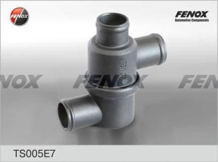 Термостат FENOX TS005E7