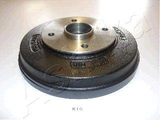 Тормозной барабан ASHIKA 56-K0-010