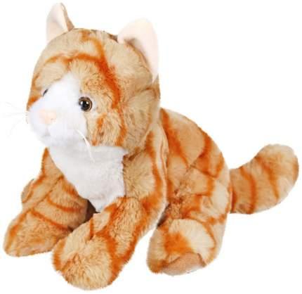 Мягкая игрушка Fluffy Family Котенок Рыжик 681569