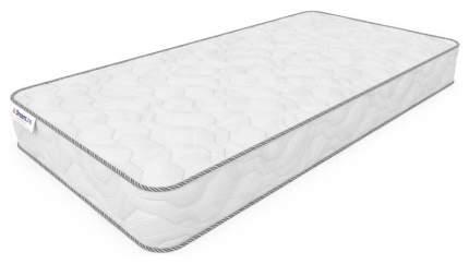 Матрас ортопедический DreamLine Mix Foam Smart Zone 180x200 см