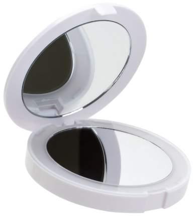 Зеркало Gezatone LM880