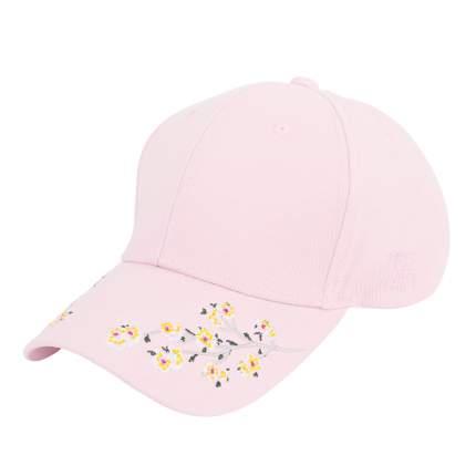 Кепка Kawaii Factory Сакура розовая