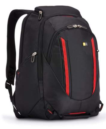 Сумка для ноутбука CaseLogic BPEP-115 Black