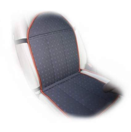 Инфракрасная автомобильная грелка Инкор 78007